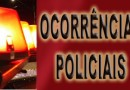 http://www.alencarfm.com/jula/index.php/using-joomla/extensions/components/content-component/article-category-list/753-informacoes-policiais-do-10-bpm-iguatu-e-regiao-do-dia-10-12-ao-dia-11-12-2014